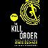 The Kill Order (Maze Runner)