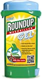 Roundup Gel Spot Treatment Weedkiller, 150 ml