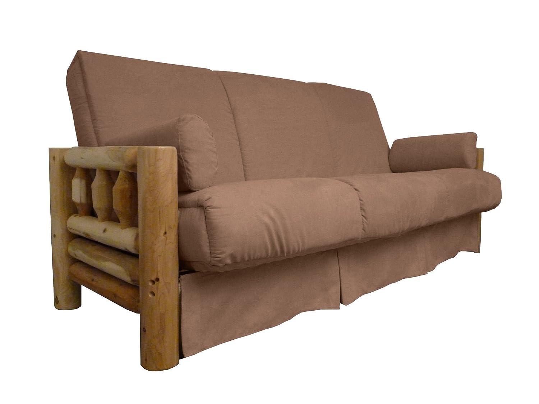 kmart at bedroom mattresses mattress futon