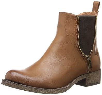 Women's Camilla Fashion Boot