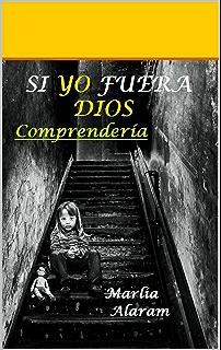 EL PODER DENTRO DE MÍ: UNA MENTE MILLONARIA: ENCUENTRA EXITO Y ABUNDANCIA eBook: Mitre, John: Amazon.es: Tienda Kindle