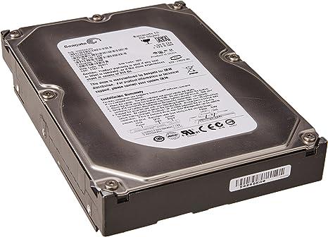 Seagate Desktop HDD 750GB 3.5