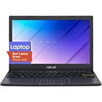 "$189 » ASUS Laptop L210 Ultra Thin Laptop, 11.6"" HD Display, Intel Celeron N4020 Processor, 4GB…"