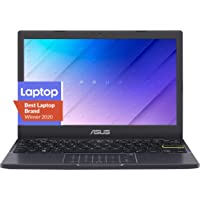 "$224 » ASUS Laptop L210 Ultra Thin Laptop, 11.6"" HD Display, Intel Celeron N4020 Processor, 4GB…"