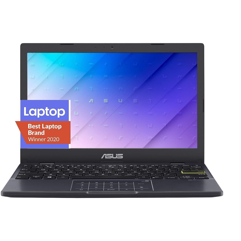 ASUS L210 Ultra Thin (L210MA - DB01) Laptop