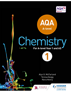 Aqa a level biology student book 1 aqa a level science ebook aqa a level chemistry student book 1 aqa a level science fandeluxe Image collections