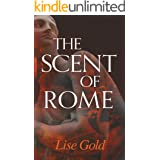 The Scent of Rome