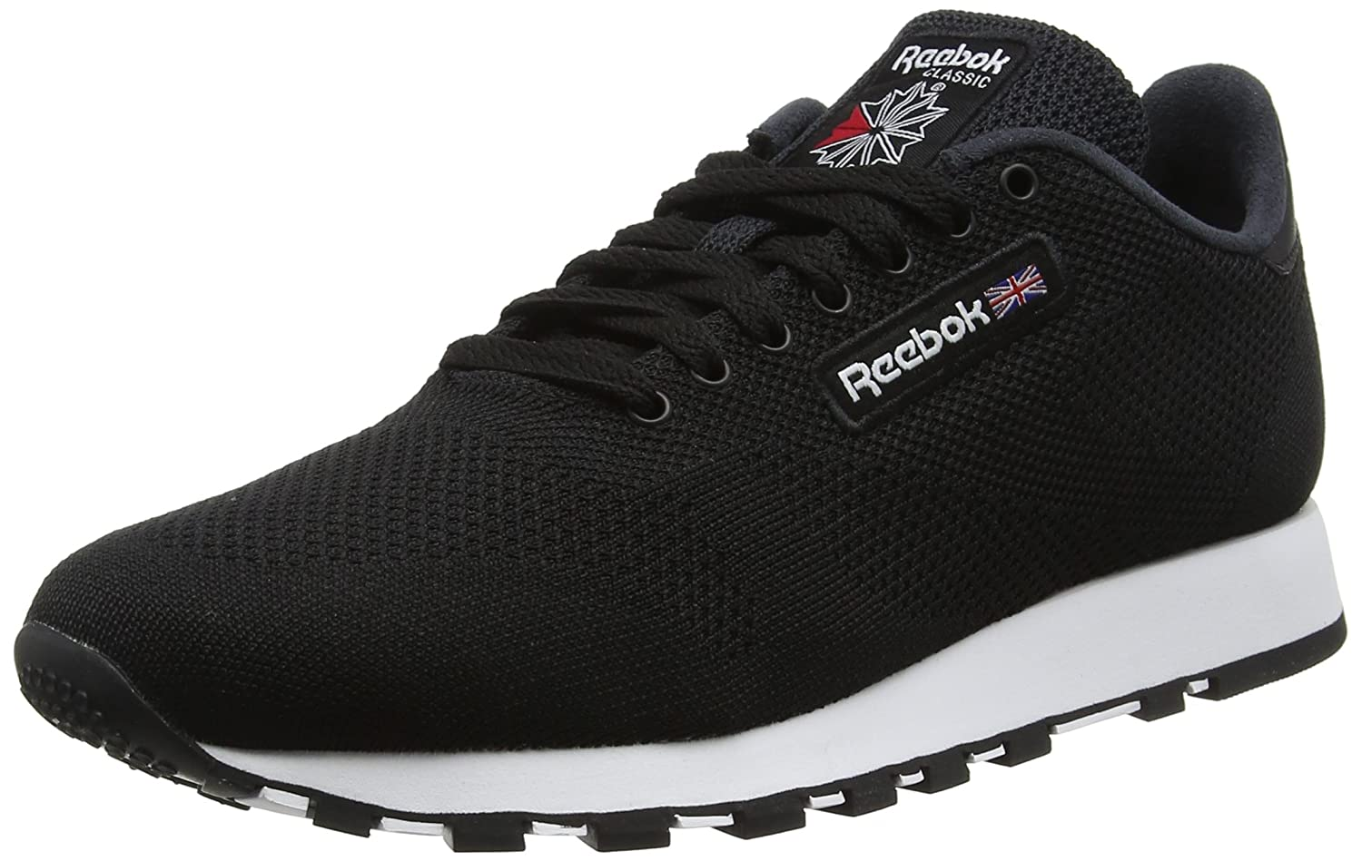 Reebok Classic Leather ULTK Sneakers