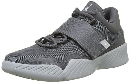 Nike 854557-002, Zapatillas de Baloncesto para Hombre