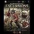 Iron Kingdoms Excursions: Season One, Volume Four
