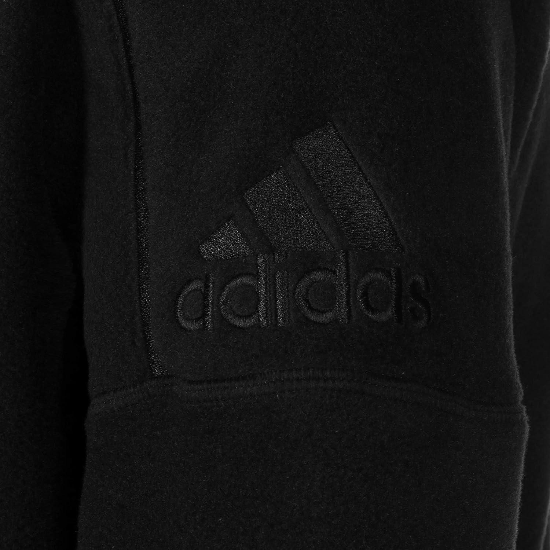 adidas M Zne HD P FL, Felpa Uomo: Amazon.it: Sport e tempo