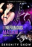 The Nefarious Madam (Assassin's Core Book 3)