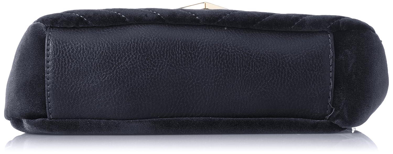 Womens Lisa Mini Satchel Cross-Body Bag Swankyswans 2sRM3E