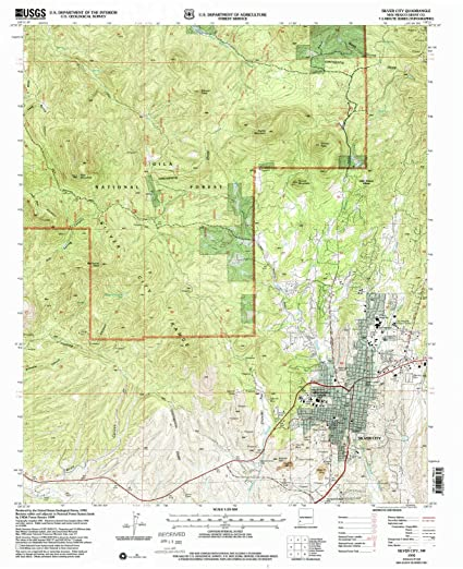 Amazon.com : YellowMaps Silver City NM topo map, 1:24000 ... on new mexico cities and towns map, cliff dwellings colorado map, taos new mexico map, silver city nm, santa fe new mexico map, cimarron valley new mexico map, clovis new mexico map, district of columbia on us map, truth or consequences new mexico map, silver city historic district, espanola new mexico map, sky city new mexico map, jackson new mexico map, new mexico elk hunting unit map, silver city things to do, sumner new mexico map, carlsbad new mexico map, mexico before mexican-american war map, las cruces new mexico map, albuquerque new mexico city map,