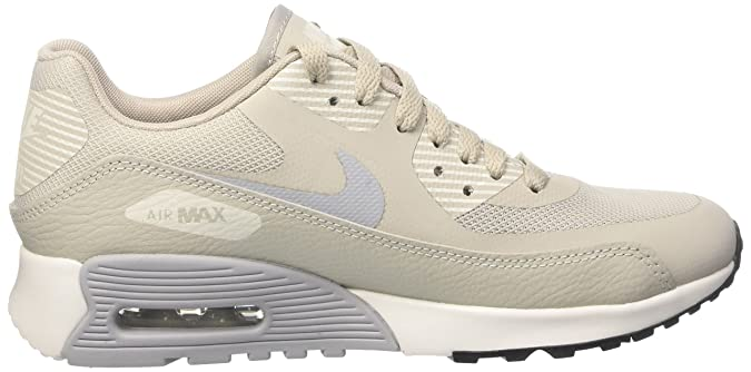 Donna da Corsa Max W Scarpe 0 Amazon it 2 90 Nike Air Ultra OHwRTS 233869541be