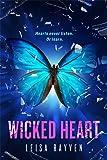 Wicked Heart: Starcrossed 3