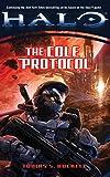 Halo: The Cole Protocol (Kilo-Five Series (Halo))