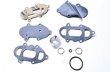 Mercuryquicksilver 89031a2 fuel pump diaphragm kit fuel lines mercuryquicksilver 89031a2 fuel pump diaphragm kit ccuart Choice Image