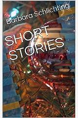 SHORT STORIES Kindle Edition