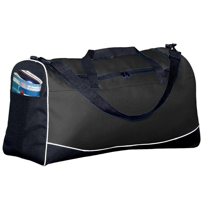 OIWAS High School Backpack Laptop Backpacks for Men Women Student Bookbag for College Girls Boys Black