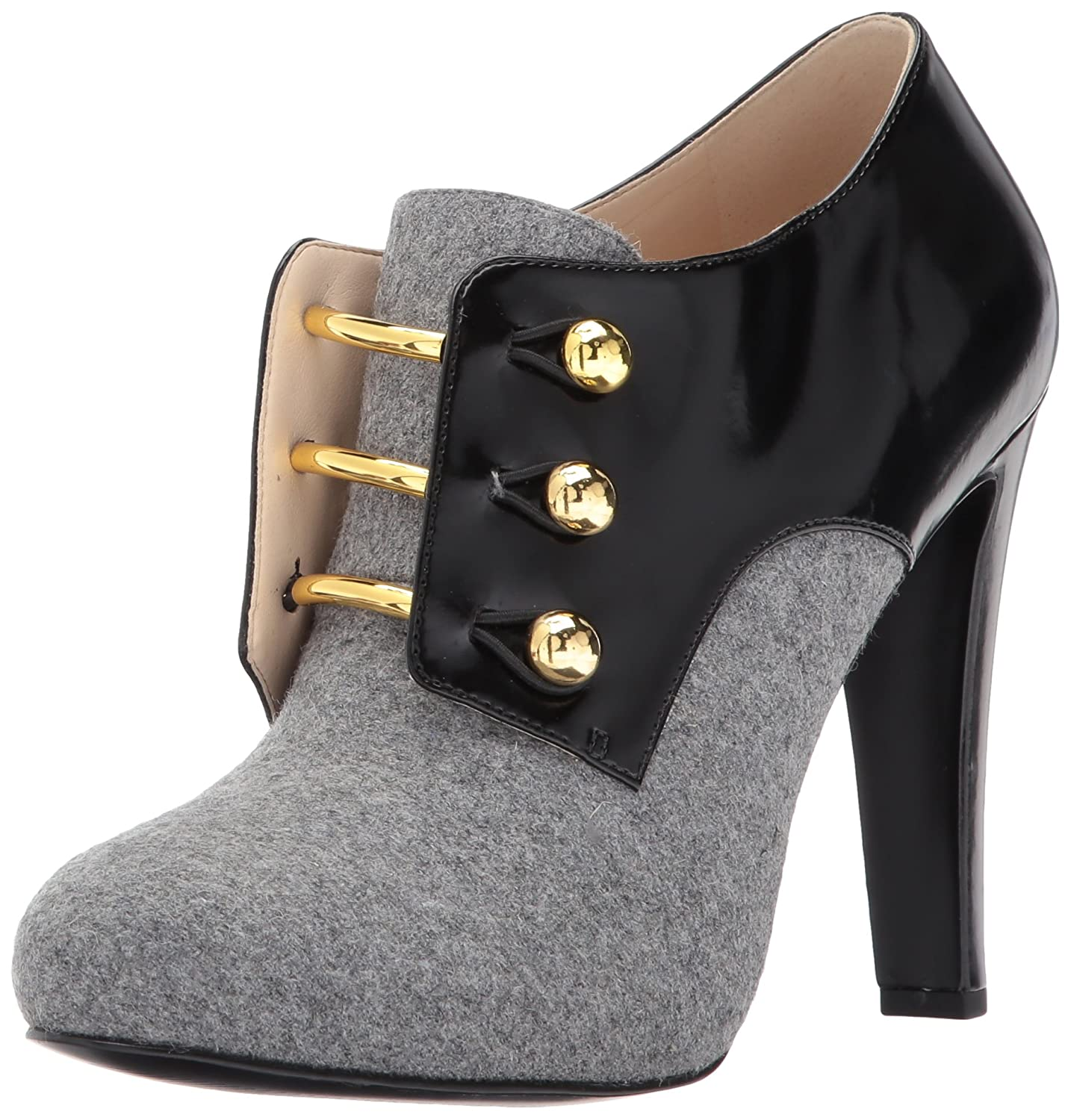 Nine West Brianny 1RLDytST