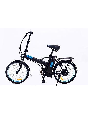 Amazonit Bici Elettriche