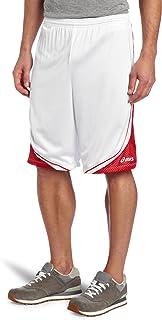 Asics -  Pantaloncini - Uomo