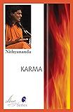 Karma (Why Series)