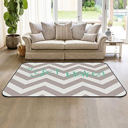 Amazon.com : SODIKA Area Rugs, Bedroom Living Room Sitting ...