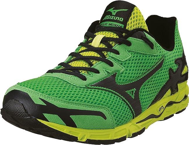 Mizuno Wave Musha 5 Racing Shoes - 8.5