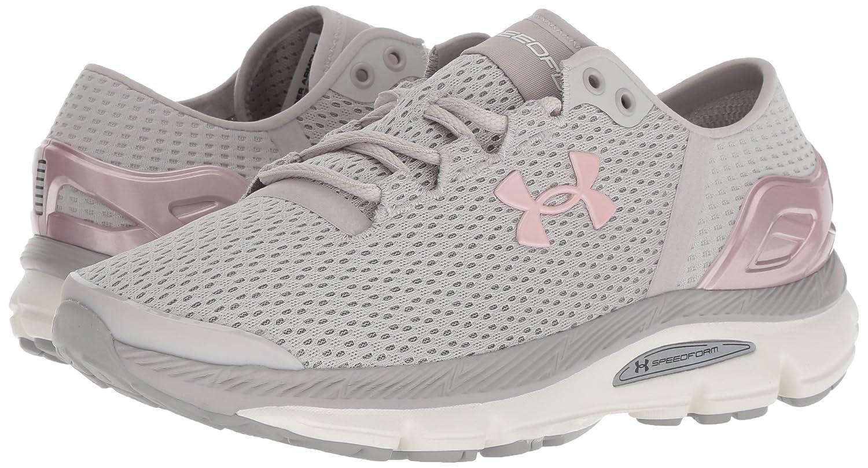 Zapatillas de Running para Mujer Under Armour UA W Speedform Intake 2