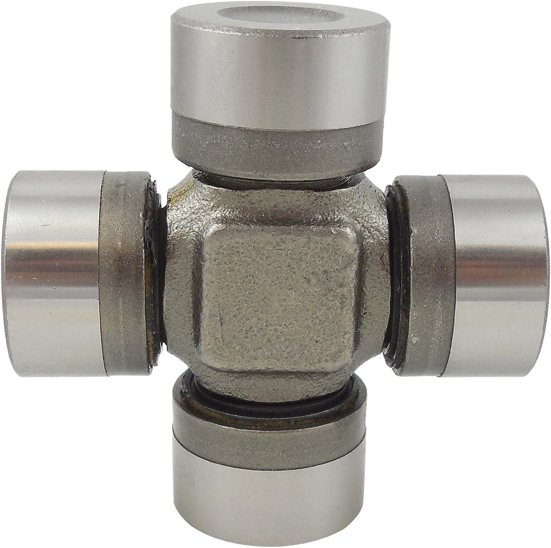 AGS CNC145KIT Ez-Fit Nicopp Kit