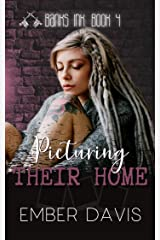 Picturing Their Home (Banks Ink. Book 4) Kindle Edition