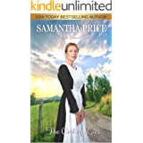 The Cost of Lies: Amish Romance (The Amish Bonnet Sisters Book 13)