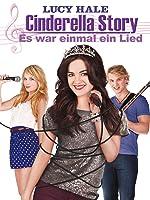 Amazon.de: Plötzlich Prinzessin 2 ansehen | Prime Video
