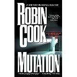 Mutation (A Medical Thriller)