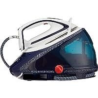 Tefal GV9585 Pro Express Ultimate