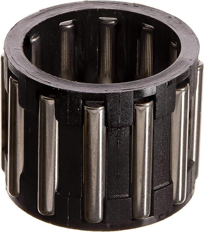 Nadelkranz Nadellager Simson K12x16x13 Tn Skf 12 Nadeln Plastekäfig Glasfaserverstärkt Laufberuhigt Auto