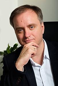 Alexander Astremsky