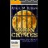 Vampire for Hire: Moon Crimes (Kindle Worlds Novella) (Vampire Crimes Special Unit Book 3)