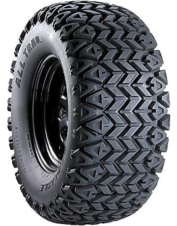 Amazon Com Atv Utv Tires Inner Tubes Automotive Trail Mud