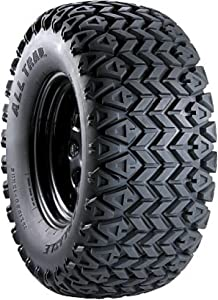 Carlisle All Trail ATV Tire - 23X10.50-12