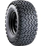 Carlisle All Trail ATV Tire  - 22X10-8