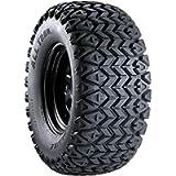 Carlisle All Trail ATV Tire - 20X10-8