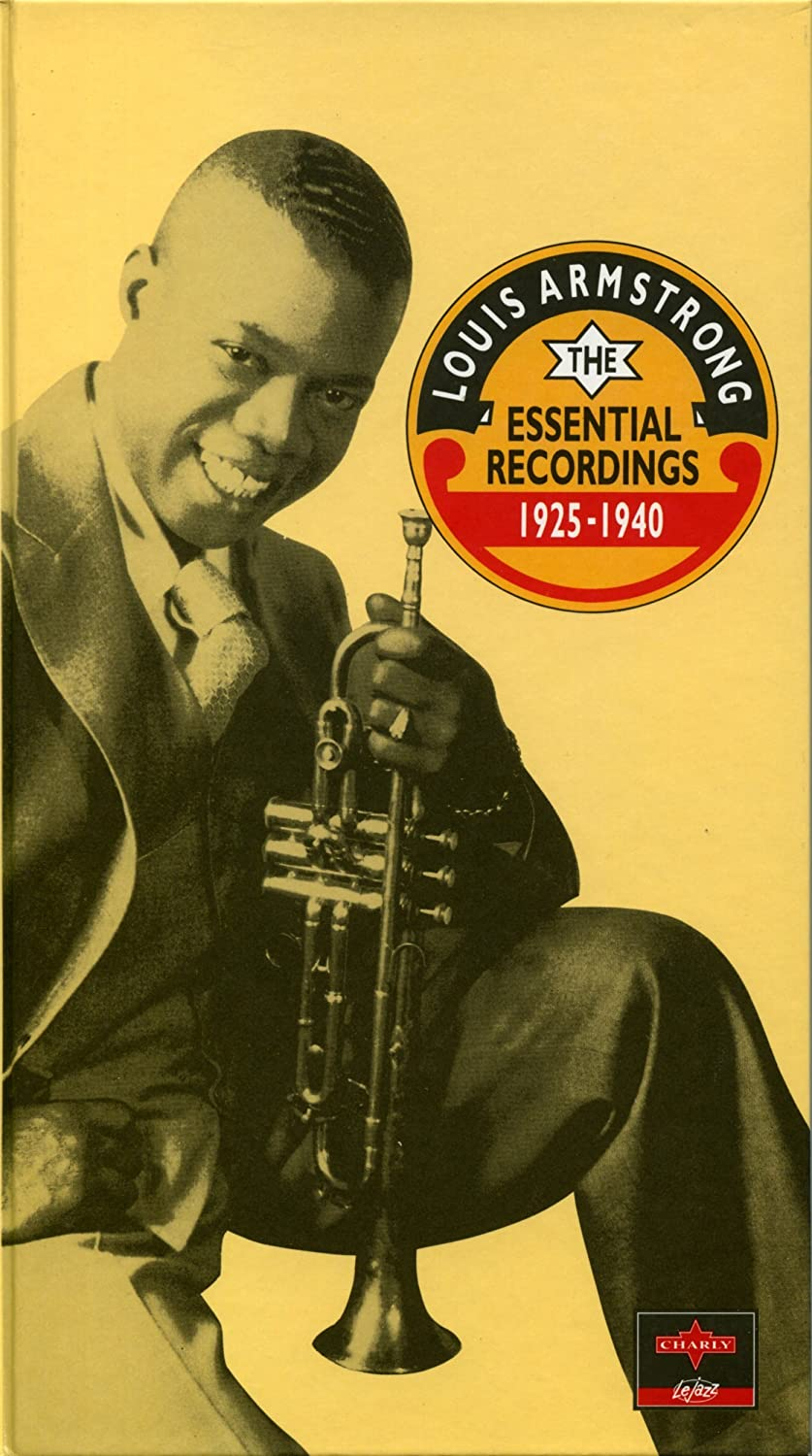 Essential In New product!! stock Recordings 1925-1940