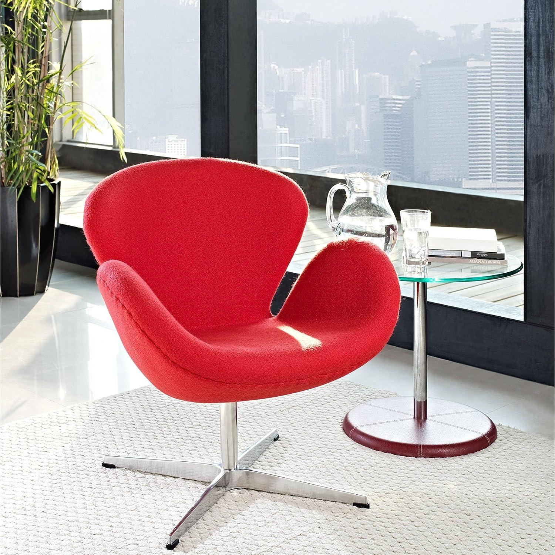 Swan chair jacobsen - Swan Chair Jacobsen 38