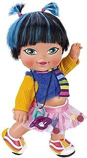 Amazon.es: Jaggets Surtido muñecas (Famosa) (700013785): Juguetes y ...