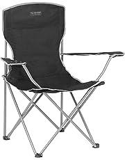Highlander Folding Camp Chair