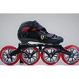 Ferrari Speed Skate