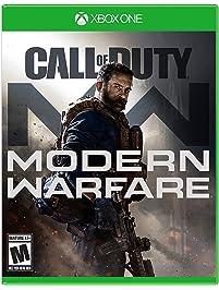 Amazon.com: Games - Xbox One: Video Games